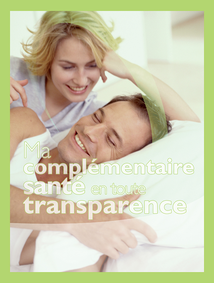 complementaire-ok